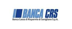 Banca-CRS