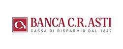 Banca-Cr-Asti