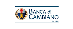 Banca-di-Cambiano