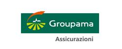 Groupama-Assicurazioni